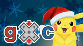 Winter 2019 gamersXchange Sunday December 15!