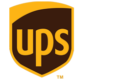 EZ Ship Service with UPS