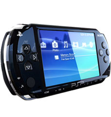 PSP not working? Fix it here!