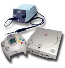Buy and Sell Sega Dreamcast Games & Systems | eStarland com