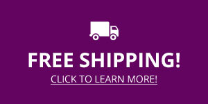NEW! Free Shipping to US addresses with minimum purchase of $30.00 on NEW games, systems, and or accessories, OR $10.00 on used products