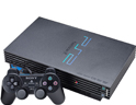 PlayStation 2 Repairs