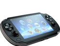 PlayStation Vita Repairs